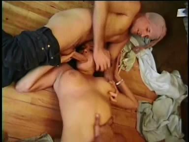 first rape porn ever seen