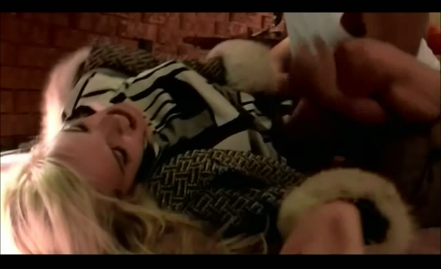 short good rape scene with bridgette wilson