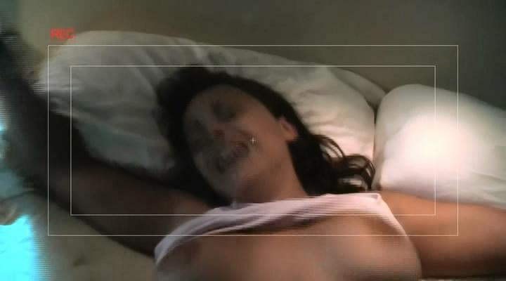Villa captive movie rape scene