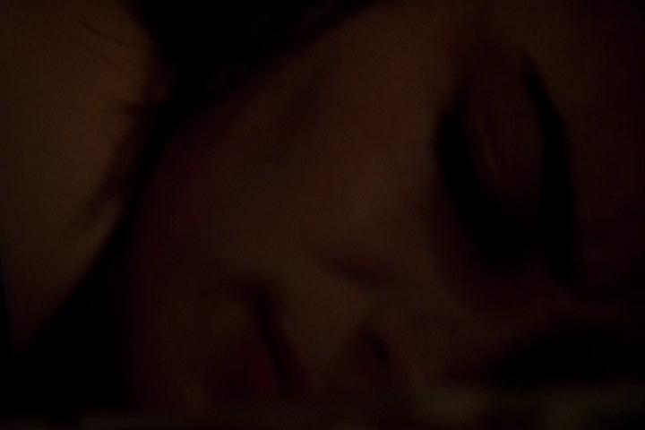 Shannyn Sossamon rape on a camera