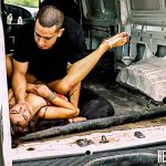 Sexy latine rape porn helplessteens.com