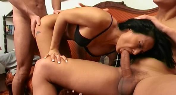 brutal rape of house maid video
