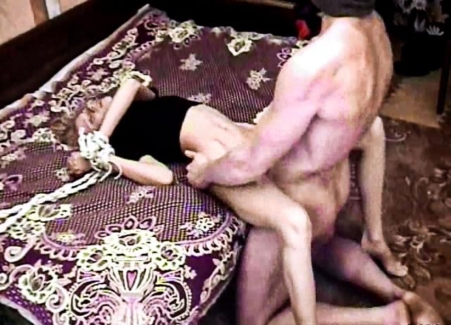 Girls Rapped Porn
