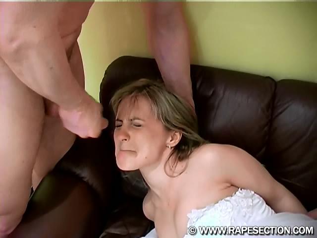 violent forced oral sex porn movie