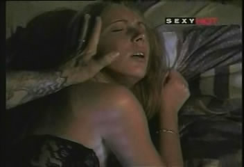bedroom rape porn of mature woman