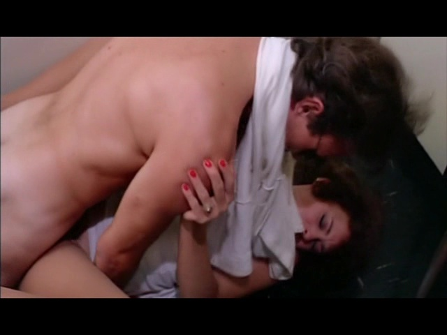 sexual assault in elevator rape french porn