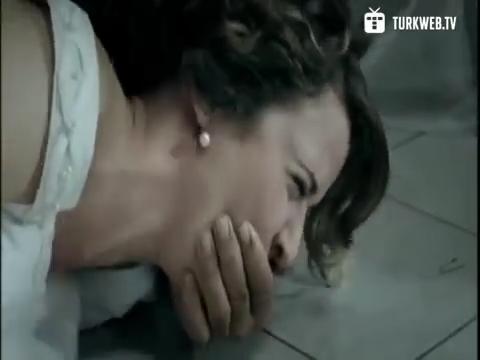 Suskunlar wedding rape scene