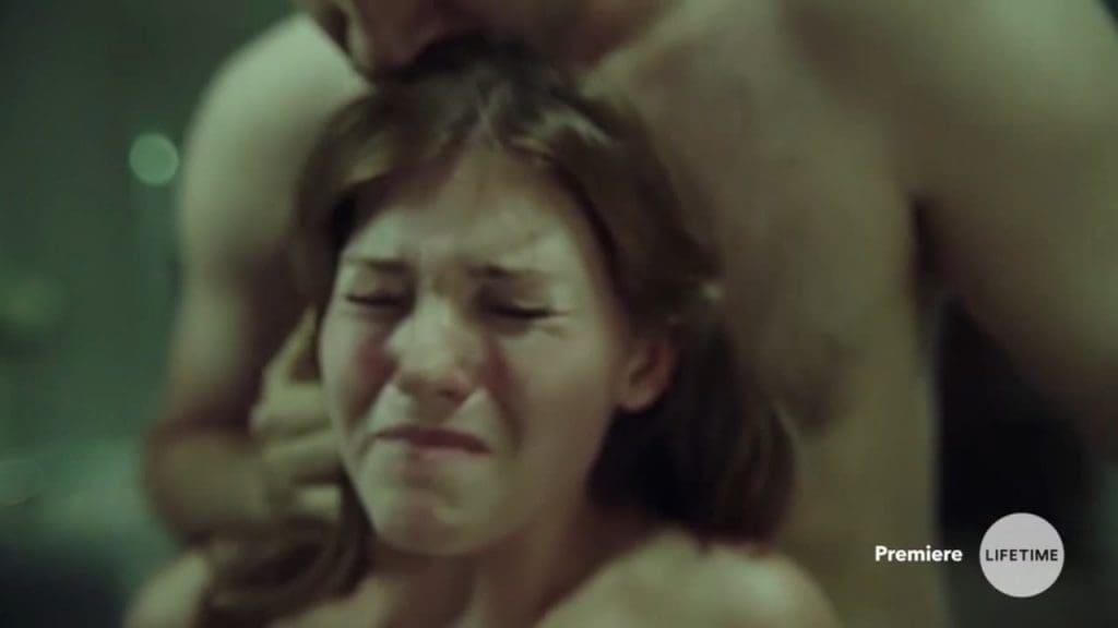 Abduction of Lisa McVey movie