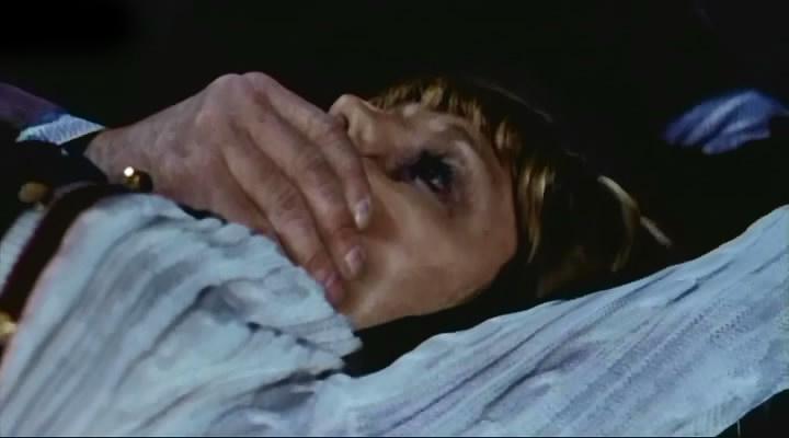 pretty woman rape scene in a old movie
