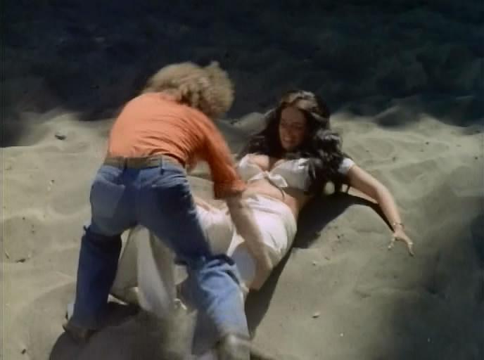 Raven De La Croix rape scene in UP