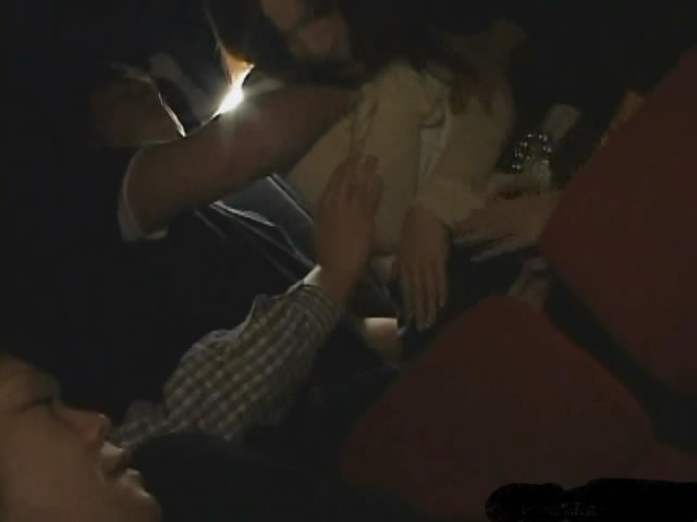 cinemaroom rape fantasy porn video
